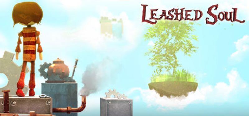 [TEST] Leashed Soul – version pour Steam