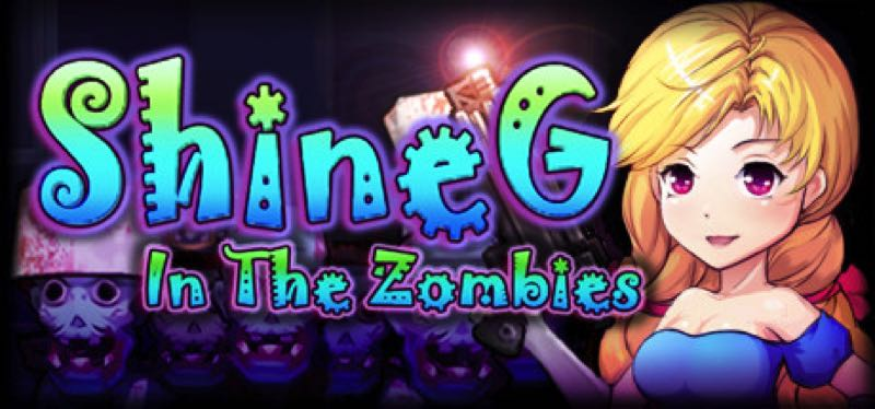 [TEST] ShineG In The Zombies – version pour Steam
