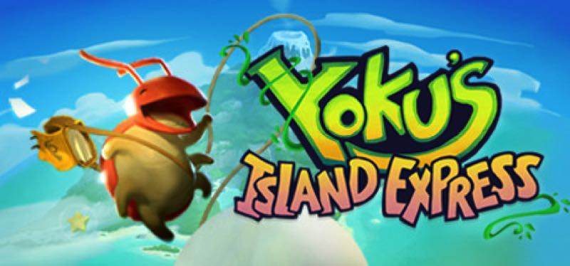 [TEST] Yoku's Island Express – version pour Steam