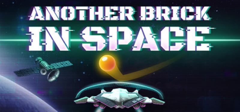 [TEST] Another Brick in Space – version pour Steam