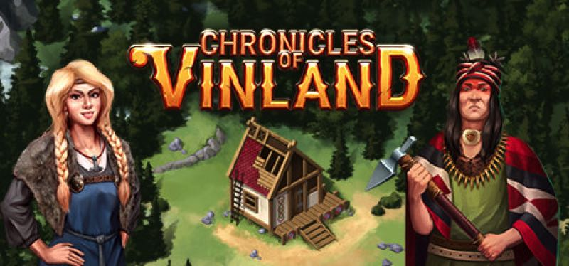 [TEST] Chronicles of Vinland – version pour Steam