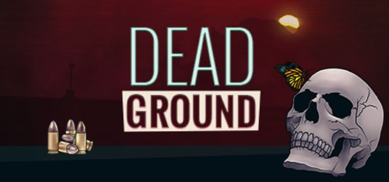 [TEST] Dead Ground – version pour Steam