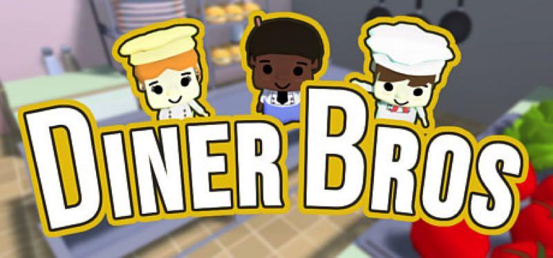 [TEST] Diner Bros – version pour Steam