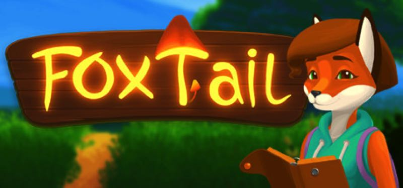 [TEST] FoxTail – version pour Steam