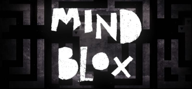 [TEST] MIND BLOX – version pour Steam