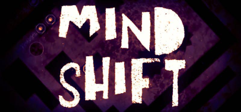 [TEST] MIND SHIFT – version pour Steam