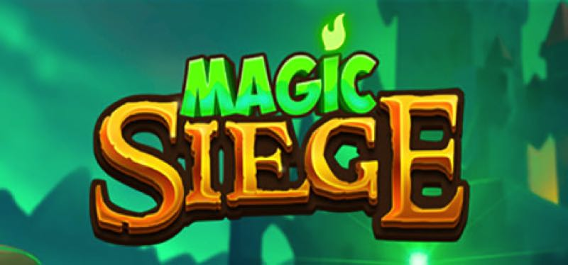 [TEST] Magic Siege – Defender – version pour Steam