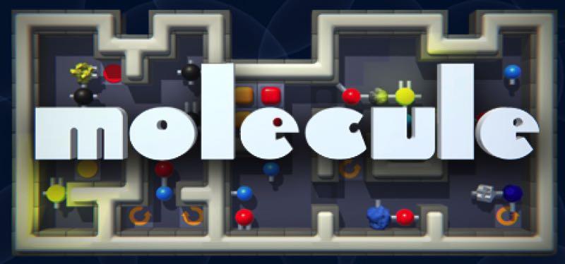[TEST] Molecule – a chemical challenge – version pour Steam