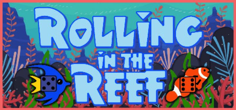 [TEST] Rolling in the Reef – version pour Steam