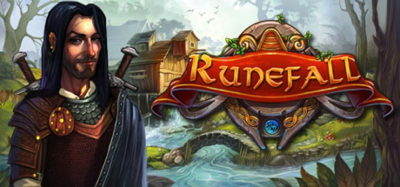 [TEST] Runefall – version pour Steam