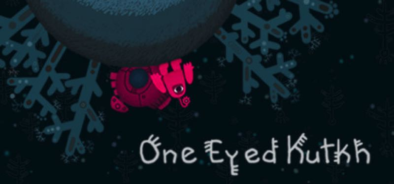 [TEST] One Eyed Kutkh – version pour Steam