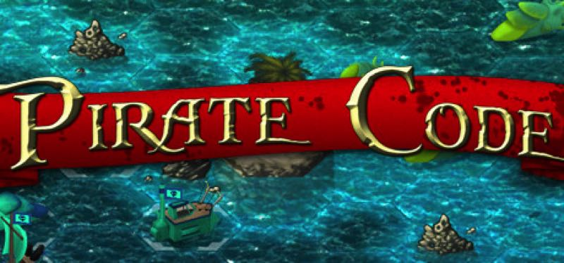 [TEST] Pirate Code – version pour Steam