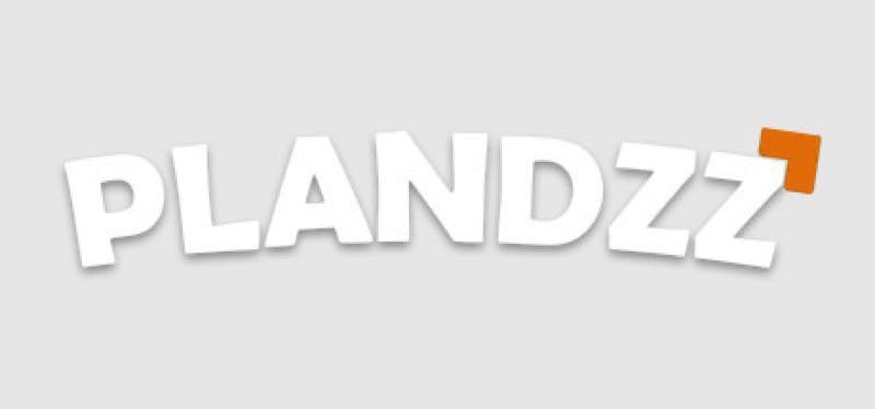 [TEST] Plandzz – version pour Steam