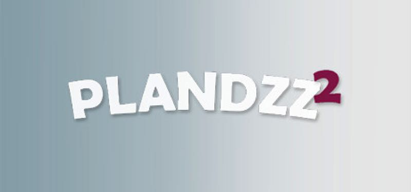 [TEST] Plandzz 2 – version pour Steam