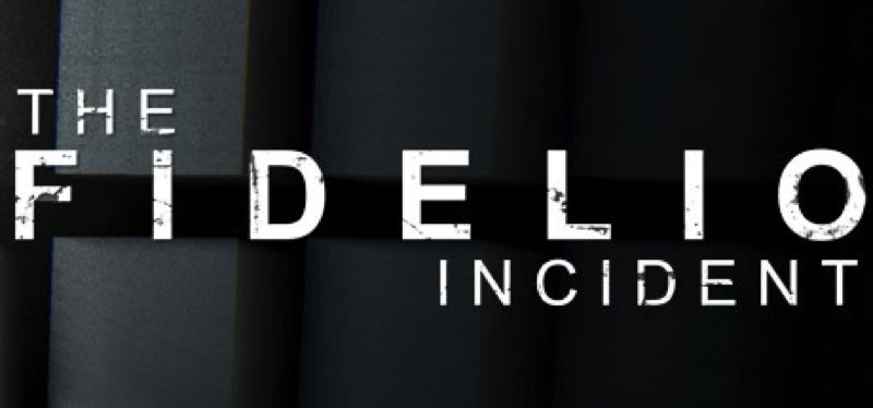 [TEST] The Fidelio Incident – version pour Steam
