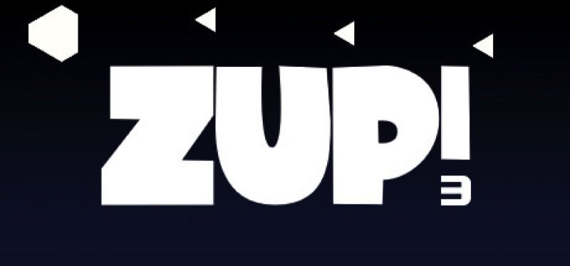 [TEST] Zup! 3 – version pour Steam