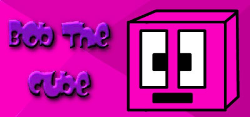 [TEST] Bob The Cube – version pour Steam