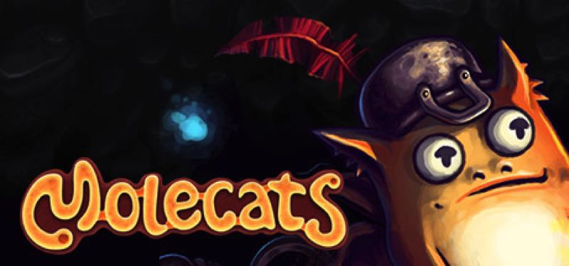 [TEST] Molecats – version pour Steam