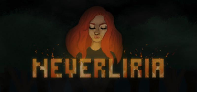 [TEST] Neverliria – version pour Steam