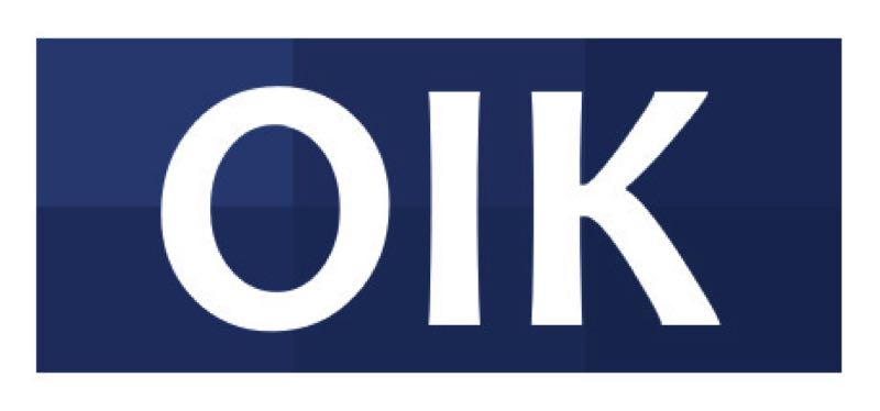 [TEST] Oik – la version pour Steam