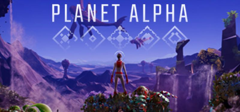 [TEST] Planet Alpha – version pour Steam