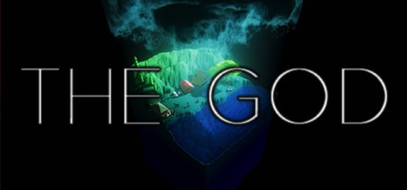[TEST] The God – version pour Steam