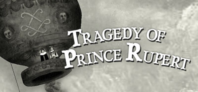 [TEST] Tragedy of Prince Rupert – version pour Steam