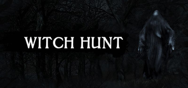 [TEST] Witch Hunt – version pour Steam
