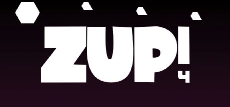 [TEST] Zup! 4 – version pour Steam