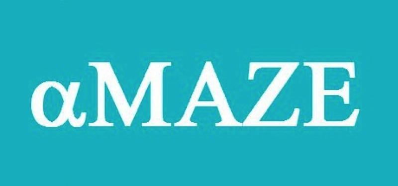 [TEST] aMAZE – version pour Steam