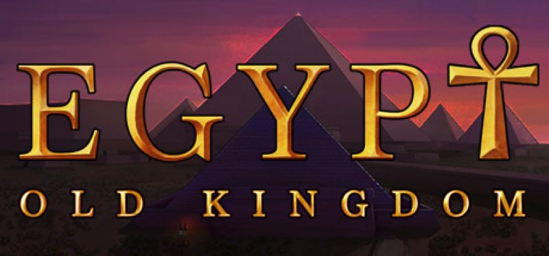 [TEST] Egypt: Old Kingdom – version pour Steam