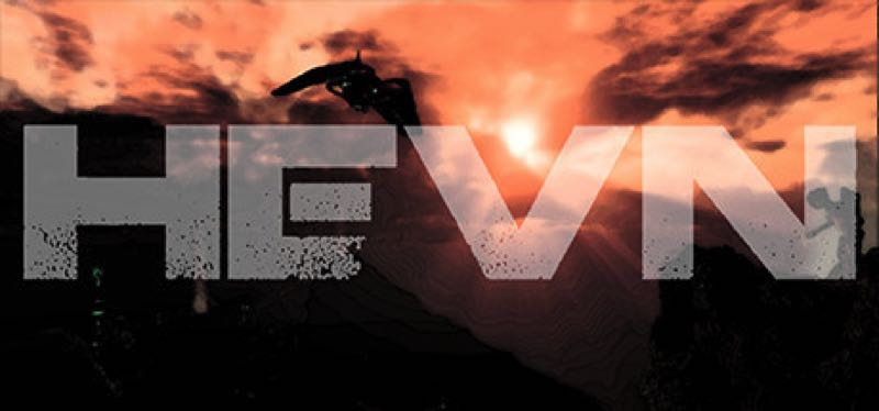 [TEST] HEVN – version pour Steam