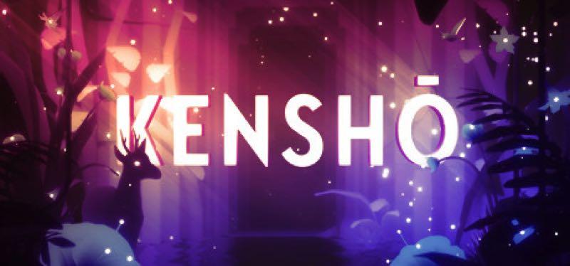 [TEST] Kenshō – version pour Steam