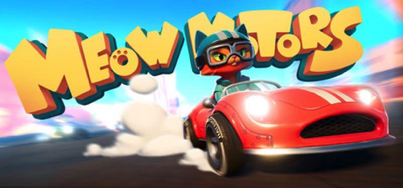 [TEST] Meow Motors – version pour Steam