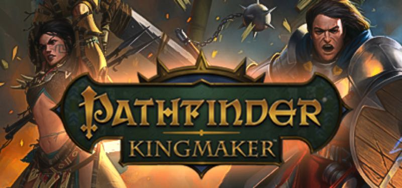 [TEST] Pathfinder: Kingmaker – version pour Steam