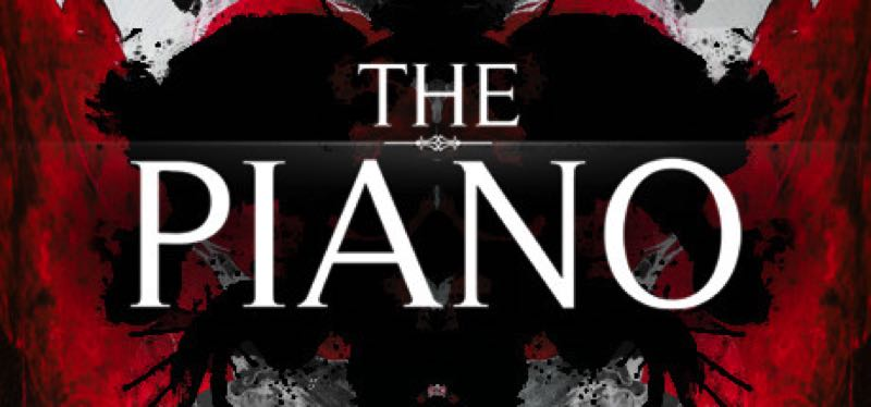 [TEST] The Piano – version pour Steam