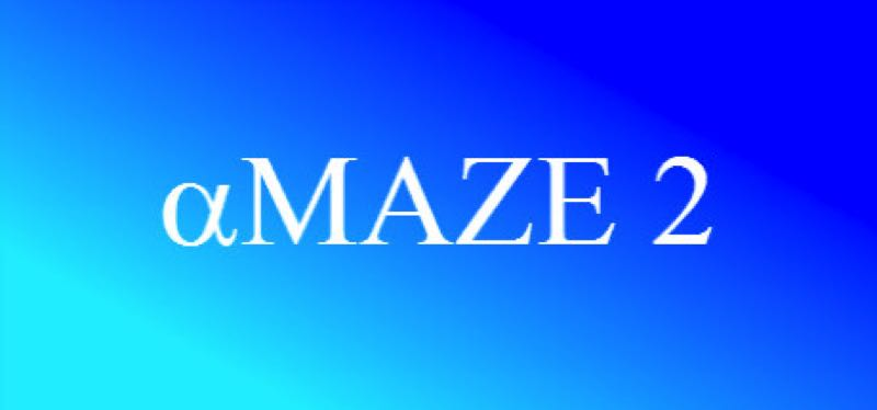 [TEST] aMAZE 2 – version pour Steam