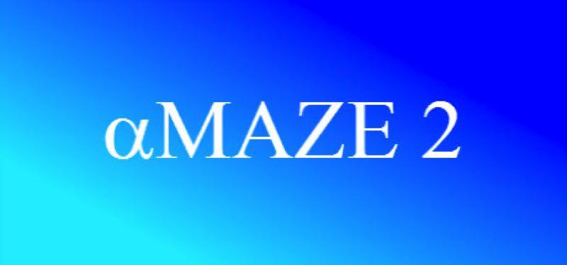 [TEST] aMAZE 2 – version pour Steam