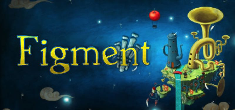 [TEST] Figment – version pour Steam