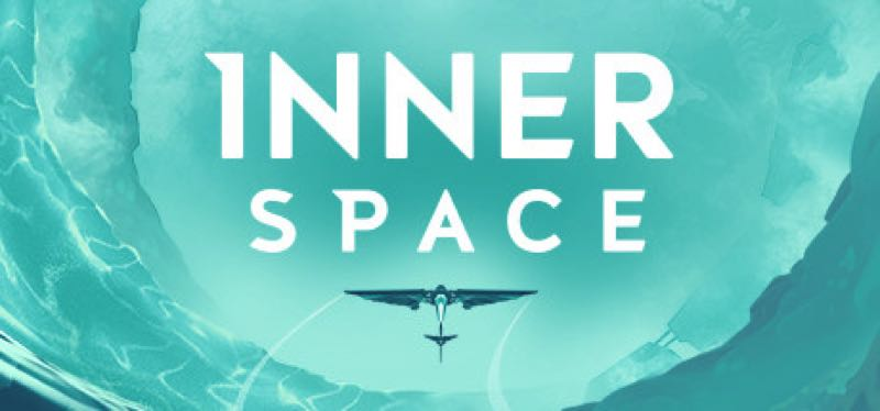 [TEST] InnerSpace – version pour Steam