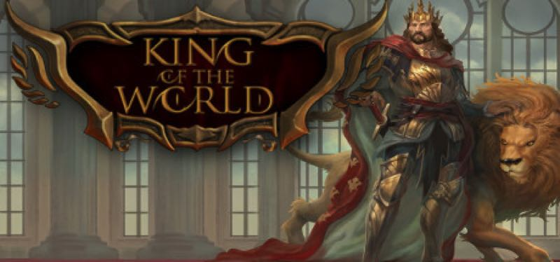[TEST] King of the World – version pour Steam