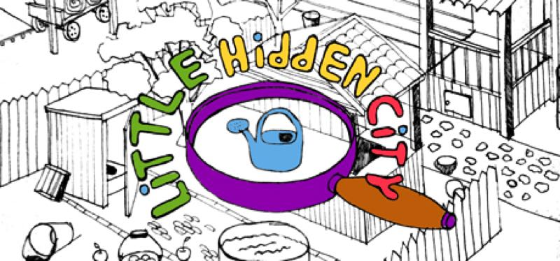 [TEST] Little hidden city – version pour Steam