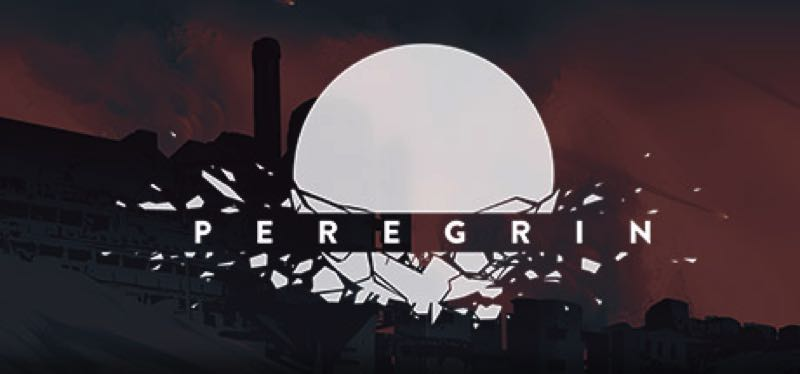 [TEST] Peregrin – version pour Steam