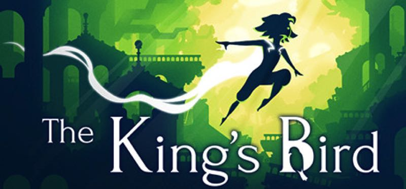 [TEST] The King's Bird – version pour Steam