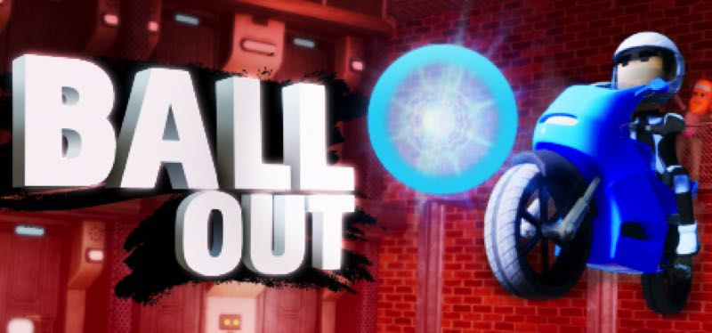 [TEST] Ball Out – version pour Steam
