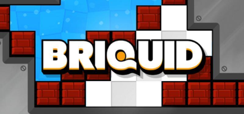 [TEST] Briquid – version pour Steam