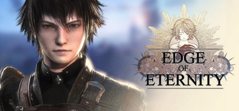 [TEST] Edge Of Eternity – version pour Steam