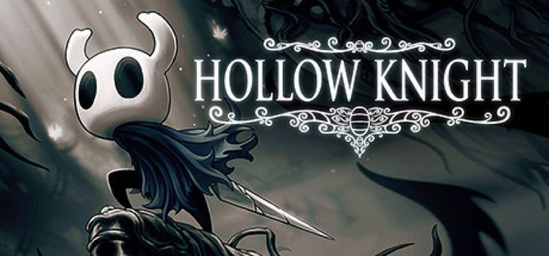[TEST] Hollow Knight – version pour Steam
