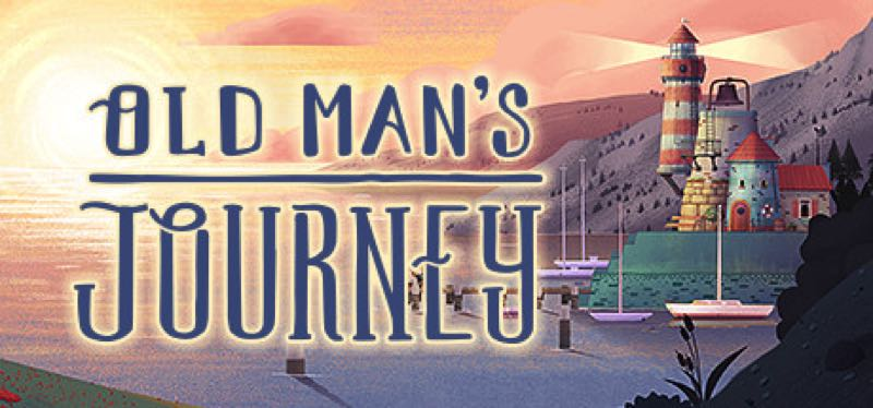 [TEST] Old Man's Journey – version pour Steam