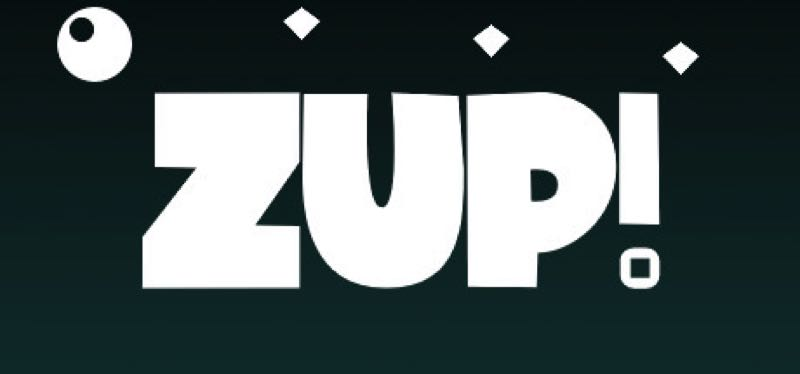 [TEST] Zup! Zero – version pour Steam